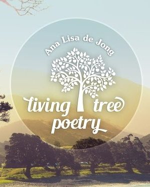 Living Tree Poetry