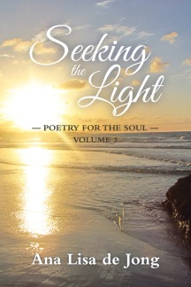 seeking-the-light