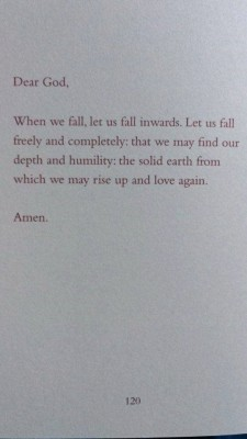 prayer-for-falling