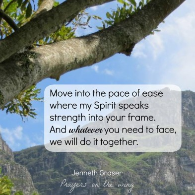 jenneth-graser-quote