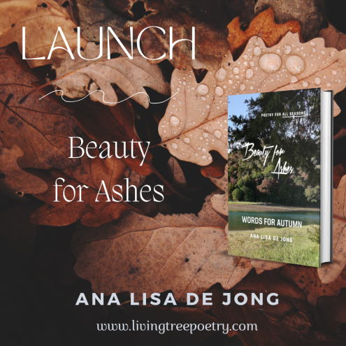 _Launch Beauty for Ashes